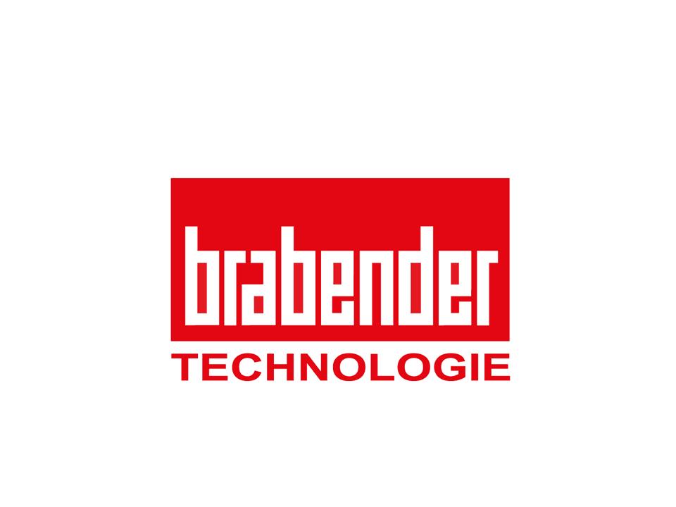 BRABENDER